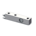 Alloy steel shear beam load cell used