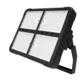600W Led Outdoor Basketball Court Lighting