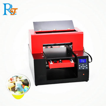 Refinecolor ripple maker kaffe
