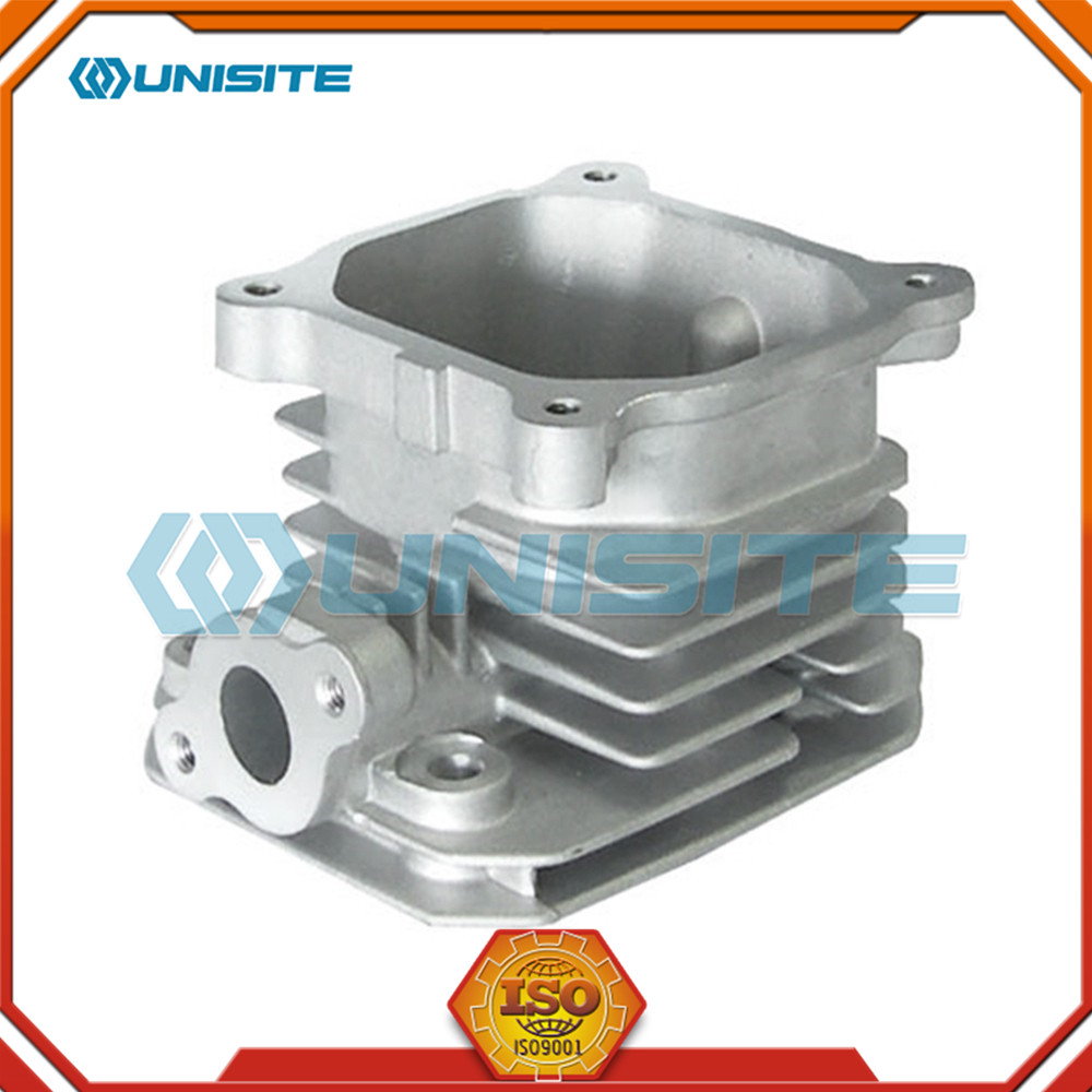 Aluminum Die Casting Process For sale