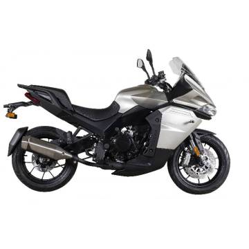 Economic Motorbicycle for 750CC