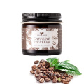 5% Caffeine Coffee Skincare Eye Cream