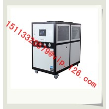 High Performance Air Cooled Chillers