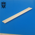 custom made alumina zirconia ceramic needle pin