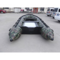 excellent quality and competitive price inflatable boats