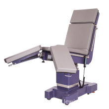 Sliding C-Arm Use Hydraulic Multi-Purpose Operating Table