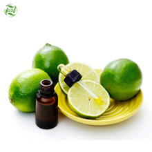 lime 10ml natural essential oil 100% pure