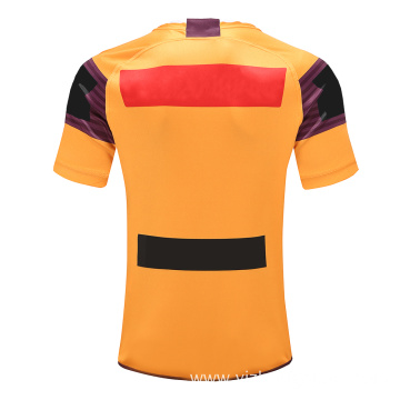 Custom Sportswear Rugby League Jerseys