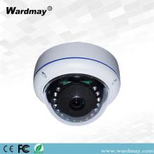 Indoor AHD 1080p Dome Night vision Camera