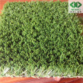 Synthetic Grass for Garden