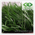 Monofil Football Synthetic Grass with Spine