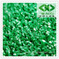 Running Tracks Artificial Grass