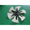 PC300-7 PC400-7 Cooling Fan 600-635-7870 Genuine & OEM
