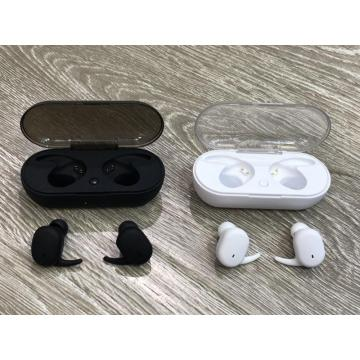 Cheap bluetooth earphone new tws earbuds for promotion