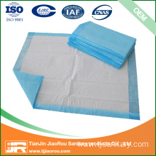 Disposable Nursing Incontinent Underpad