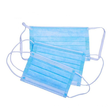 High Protective 3 Level Surgical Safety Masks