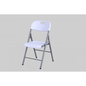 Hot Sell Portable Plastic Folding Chair