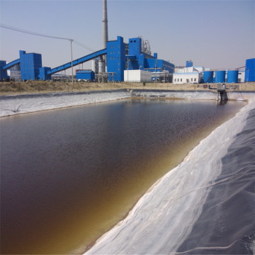 Store Sales Promotion Geomembrane For Fish Farming