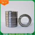 Thin-Section Deep Groove Ball Bearing 6804ZZ