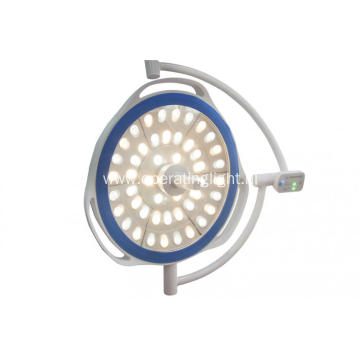 hospital OT operation shadowless lamp