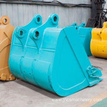 Long warranty standard excavator bucket with fast delivery
