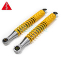 Comfortable Rear Shock Absorber for Honda Wave