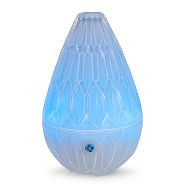 Diamond Design Electric Room Fragrance Oil Diffuser