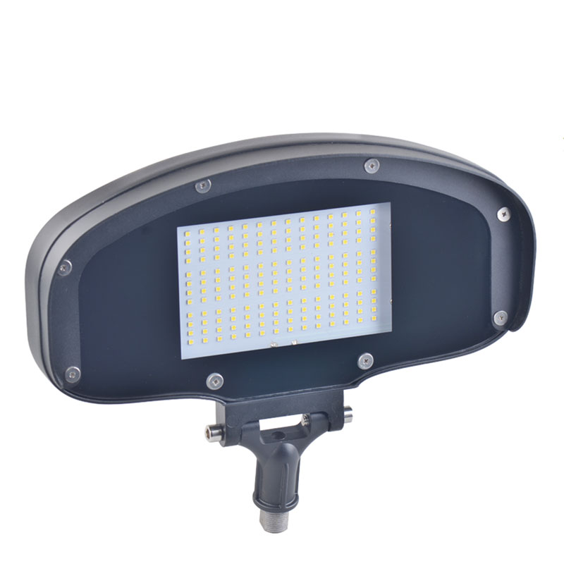 Led 80w Flood Light