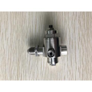JYF1-0400 pressure reduction valve