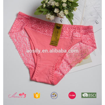106 sexy transparent ladies sexy boyshort underwear transparent panties