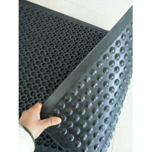Heavy Duty Rubber Floor Mat‎ting
