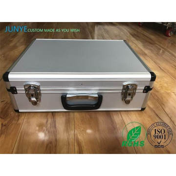 Aluminum Package Box Tool Case