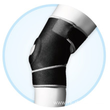 Neoprene Knee Support Bandage
