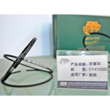 Engine Piston Ring CY4102BZ