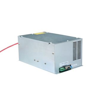 1000W High Voltage Air Purification DC Power Module