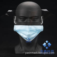 Face mask  w...