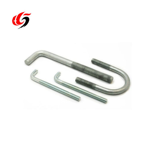 screw and bolt Hardware Accessory