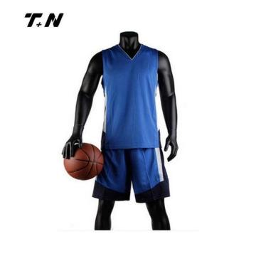 Custom sublimation basketball jersey,basketball uniform