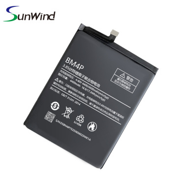 Xiaomi Redmi K30 custom mobile phone Replacement Battery