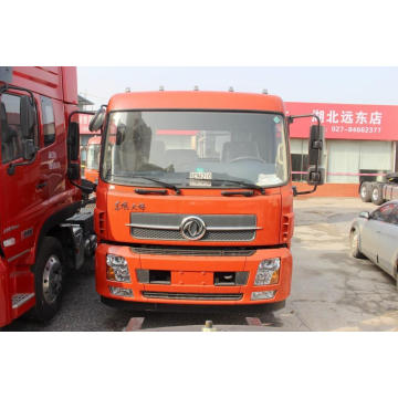 Multipurpose Dongfeng 4X2 Tractor truck