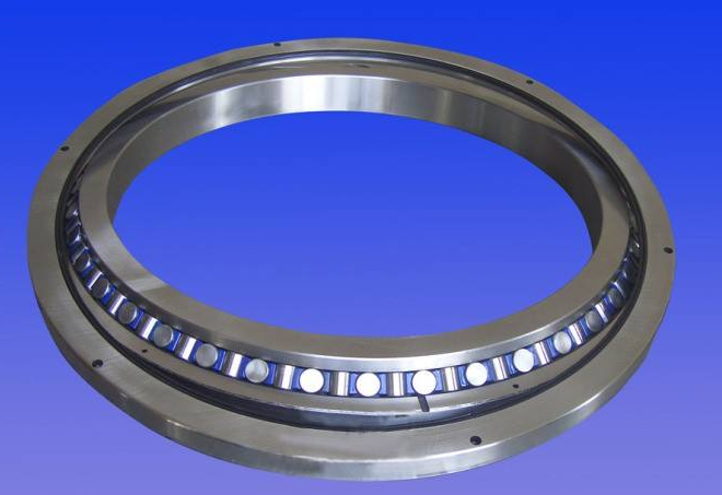 CRB7015 Slewing Ring Bearing