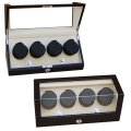 watch winder deals for automatic watch