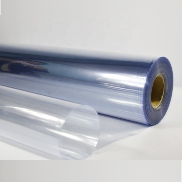 Competitive Price pvc sheet