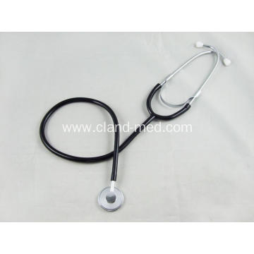 Pediatric Type Single Head Digital Stethoscope Electronic