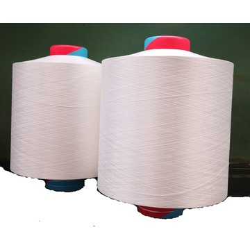 Quality Polyester Yarn T8