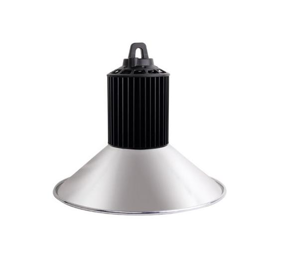 Led High Bay Light Covers