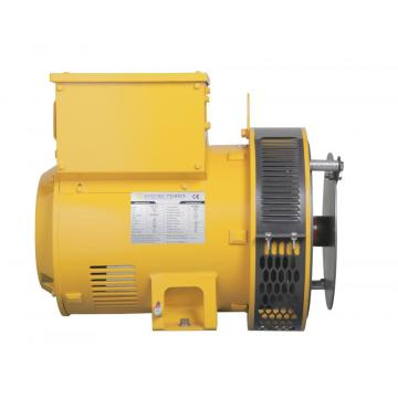 Land Base Diesel Engine Generator