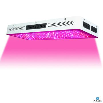 Full Spectrum Gardening LED Plant Grow Light