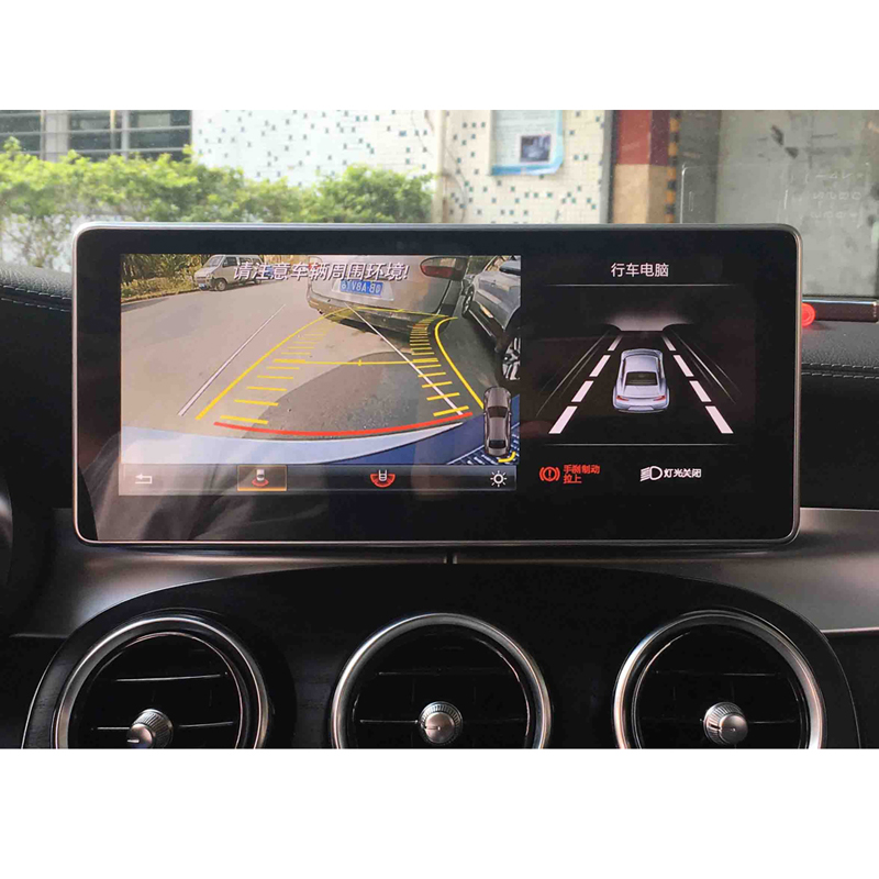 Android-7-1-Octa-8-Core-2-32G-Car-Radio-GPS-Navigation-WiFi-Bluetooth-Head-Unit (2)
