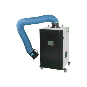 fume extractor system for welding hot selling